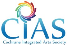 Cochrane Integrated Arts Society